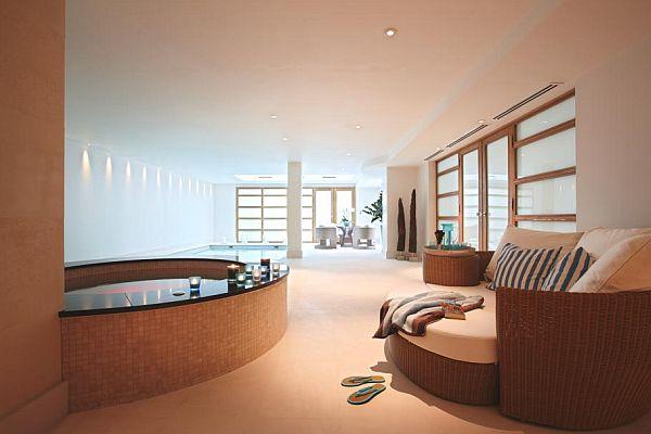 Căn hộ ở London có thiết kế nội thất đẹp. Ảnh 05