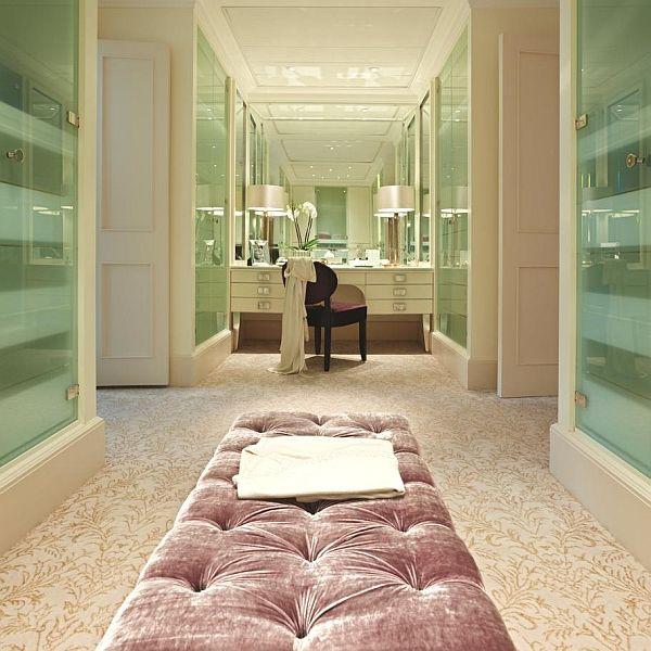 Căn hộ ở London có thiết kế nội thất đẹp. Ảnh 08