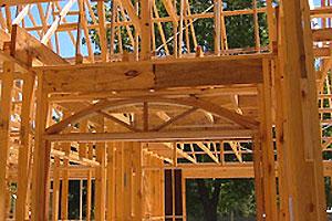 Cải thiện những hạn chế của gỗ. Ảnh 01